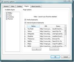 options_plugins