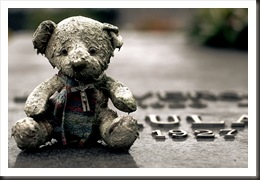 images-miscellaneous-2006-paula-teddy-700x700