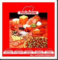 pizza_grizzly.2
