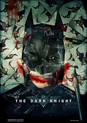 darkknight_batmanposter